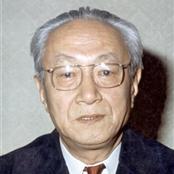 大橋健三郎